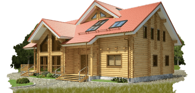 property_page_rooms